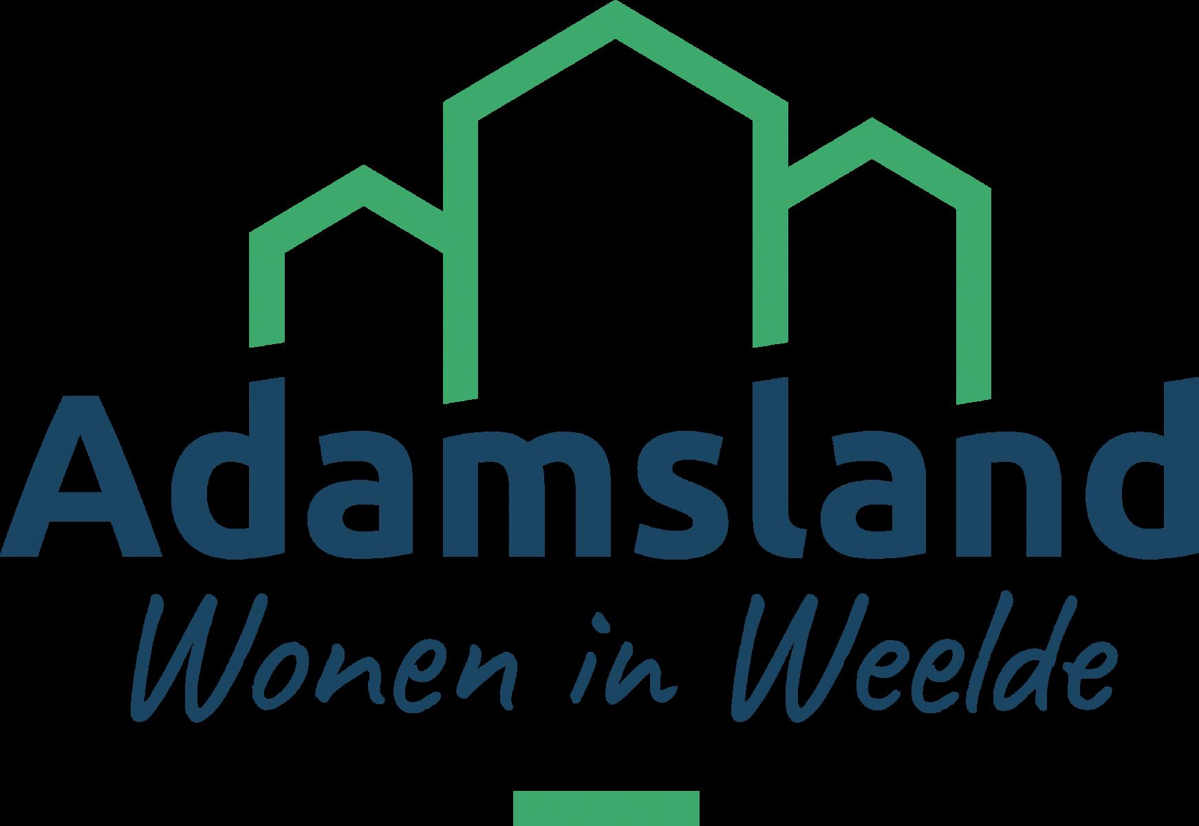 adamsland-logo