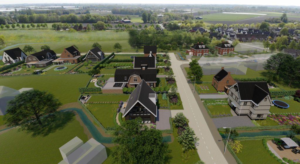 Nieuwe Situatie Waarland_25-08-2020_Versie 06.2
